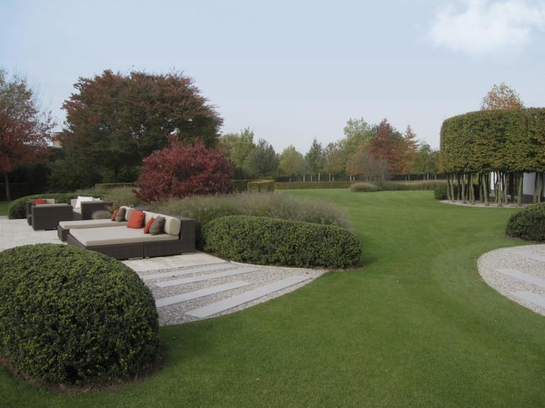 hedendaagse tuinen archieven avantgarden