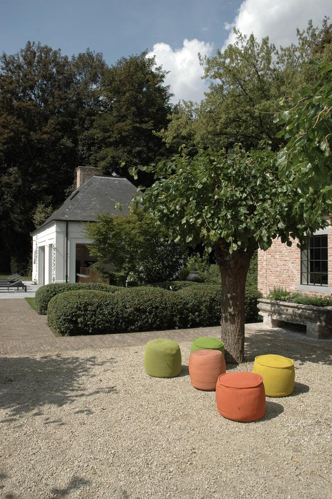 Avantgarden-Kasteeltuinen-en-domeinen-Durven-met-een-groene-erfenis-04
