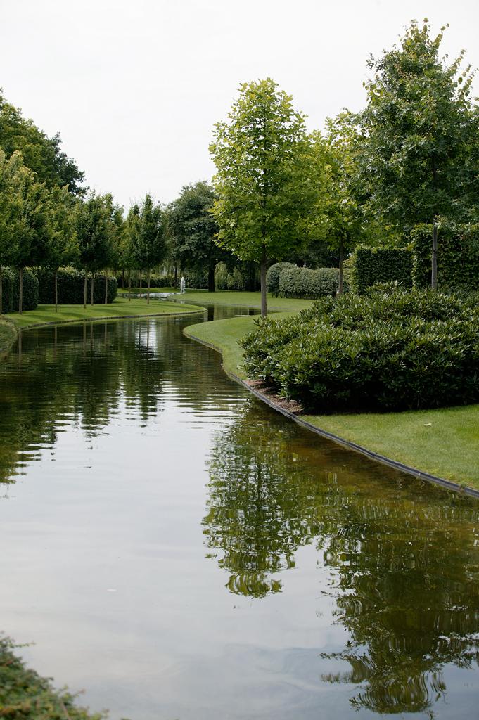 Avantgarden-Landelijke-tuinen-Architecturaal-huwelijk-02
