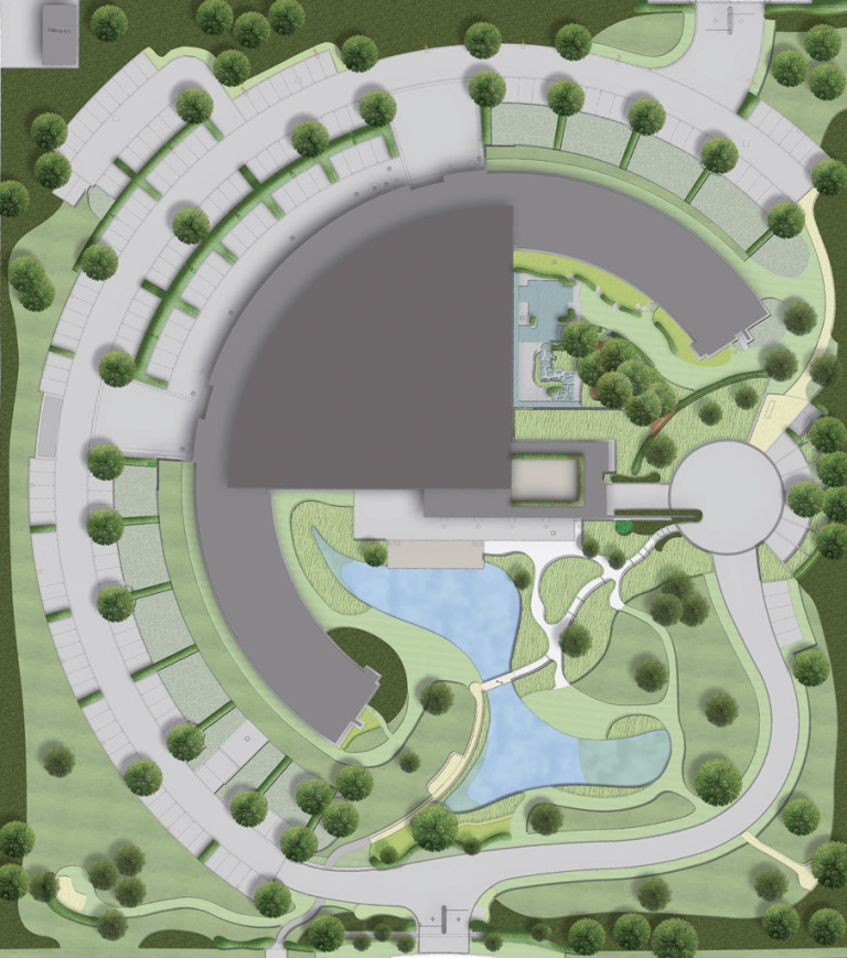 Avantgarden-Bedrijfs-en-kantoortuinen-Biodiversiteit-in-Anderlecht-01