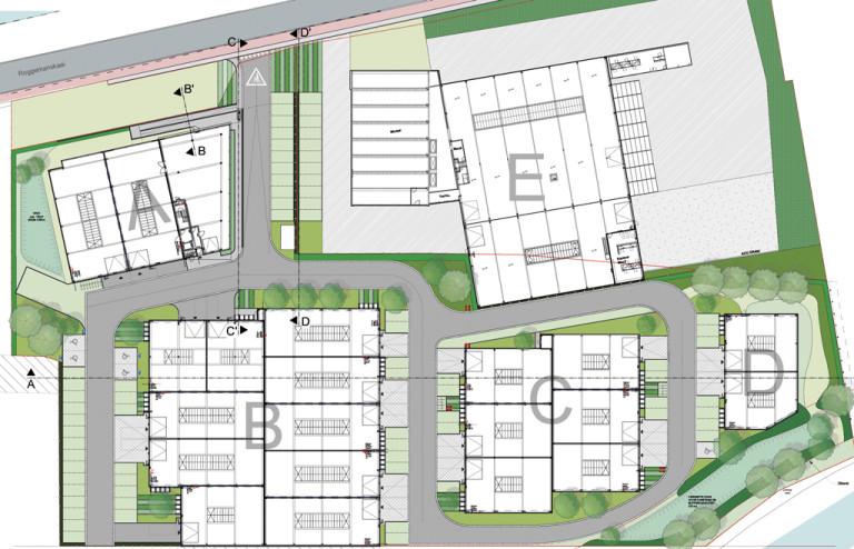 Avantgarden-Bedrijfs-en-kantoortuinen-Frisse-landschapstuin-aan-de-Zenne-01