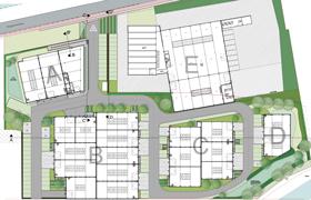Avantgarden-Bedrijfs-en-kantoortuinen-Frisse-landschapstuin-aan-de-Zenne-01-small