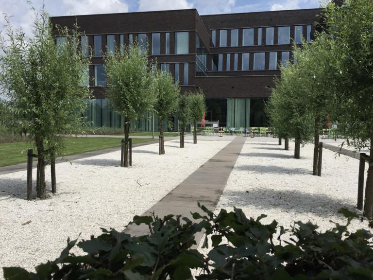 avantgarden-bedrijfs-en-kantoortuinen-masterplan-met-groene-invulling-16