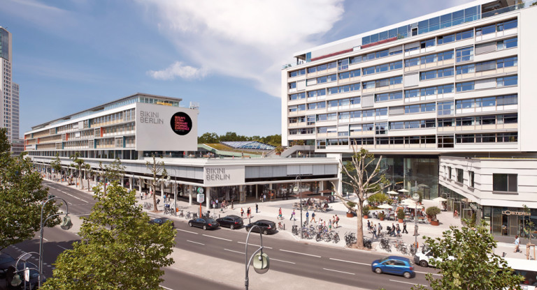 Avantgarden-Parken-en-pleinen-Daktuin-op-Berlijns-shoppingcenter-04