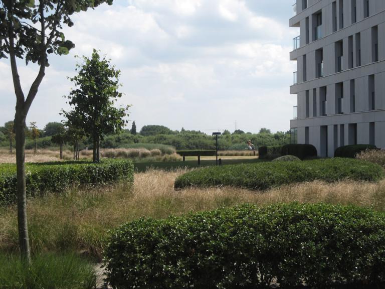Avantgarden-Parken-en-pleinen-Haven-en-natuur-verbinden-21