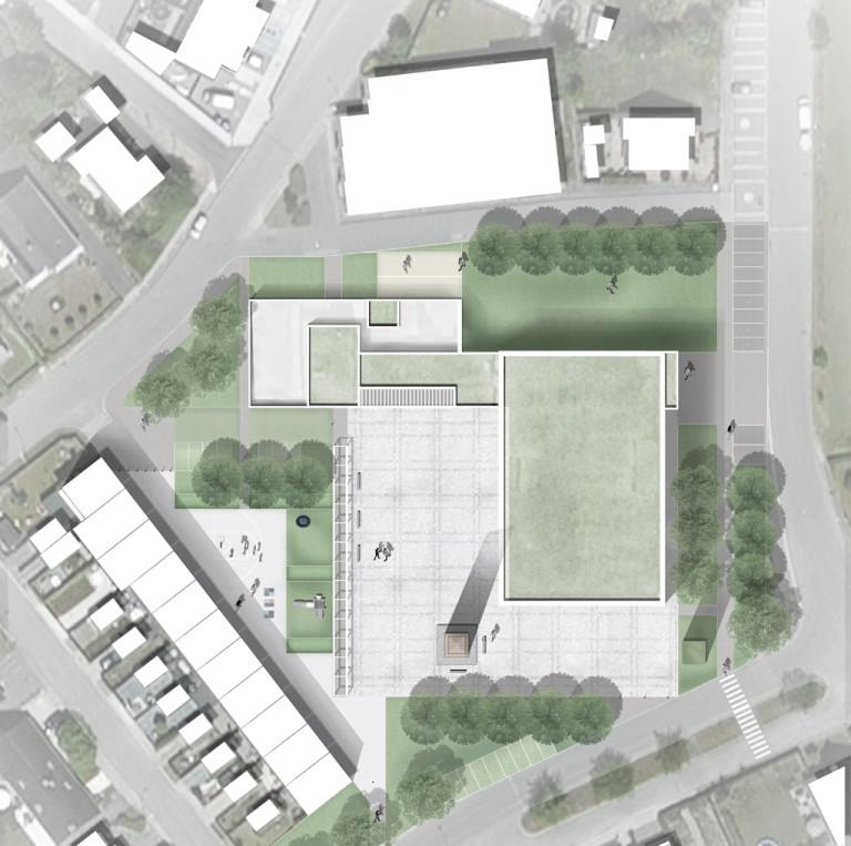 Avantgarden-Parken-en-pleinen-In-de-schaduw-van-een-architecturale-grootmeester-06