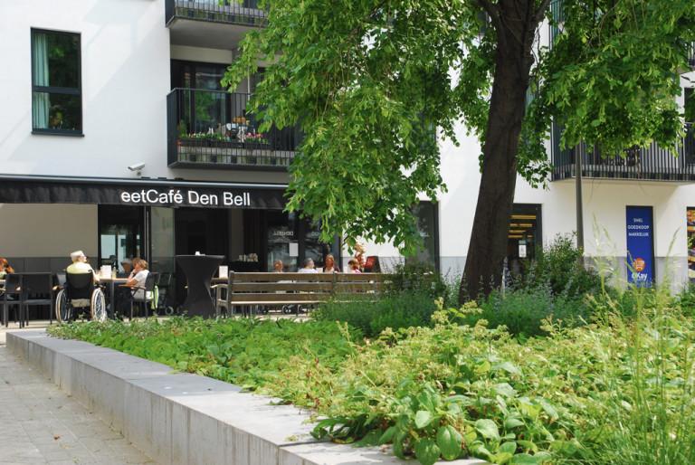Avantgarden-Parken-en-pleinen-Klein-plein-speelt-grote-rol-09