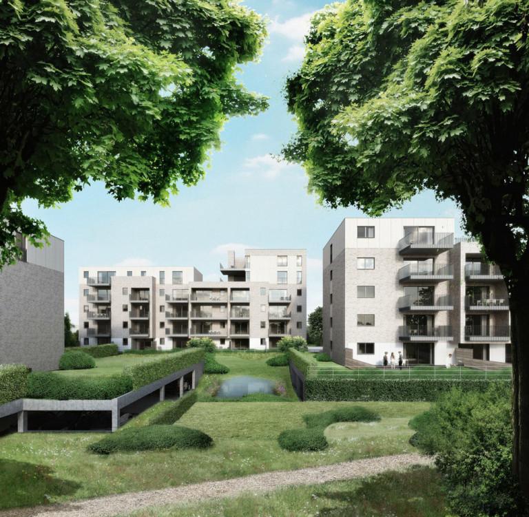 Avantgarden-Residentieel-Duurzaam-waterbeheer-in-Hasselt-06