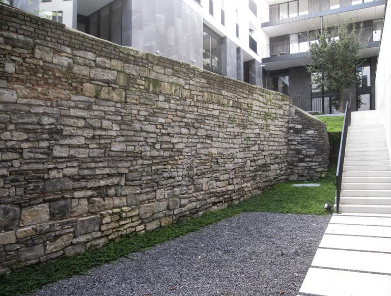 Avantgarden-Residentieel-Erfgoed-in-de-kijker-05