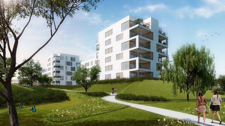 Avantgarden-Residentieel-Natuurherstel en waterbeheer-02