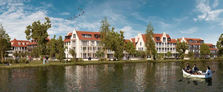 Avantgarden-Residentieel-Tussen-meer-en-zee-04