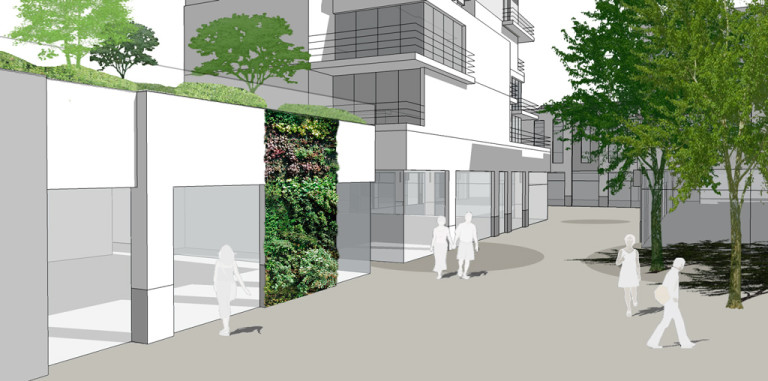 Avantgarden-Retail-Parking-wordt-groene-oase-02
