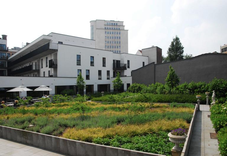 Avantgarden-Zorgsector-Verademing-in-dichte-bebouwing-02