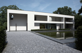 Jardins modernes Archieven - Avantgarden