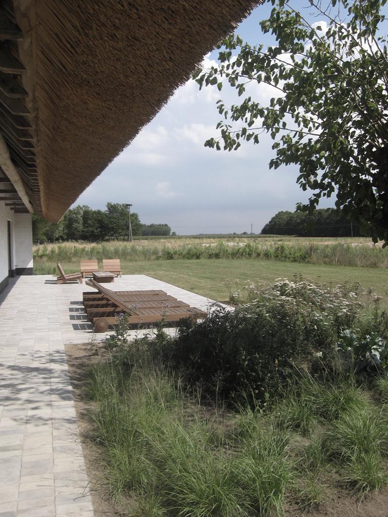 avantgarden-landelijke-tuinen-aanleunen-bij-de-zwinduinen-06