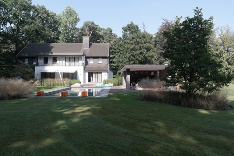 avantgarden-zwembaden-en-poolhouse-vakantie-in-eigen-tuin-04