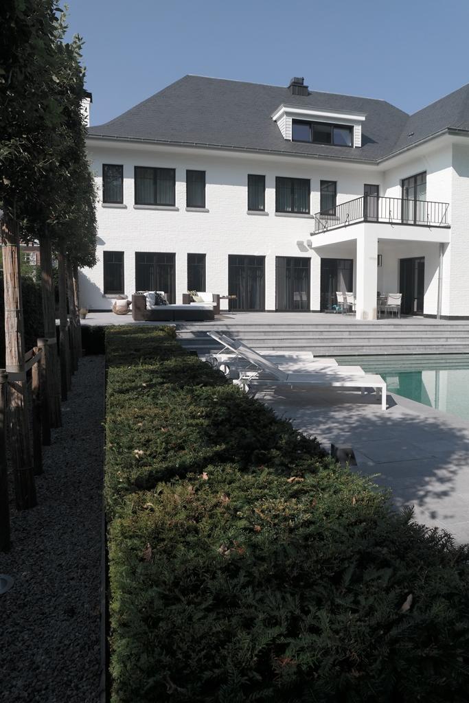 avantgarden-zwembaden-en-poolhouse-zwembad-als-blikvanger-06